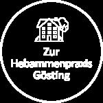 Weitere Informationen zur Hebammenpraxis Gösting - Hebamme Kornelia